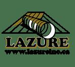 logo_lazure1